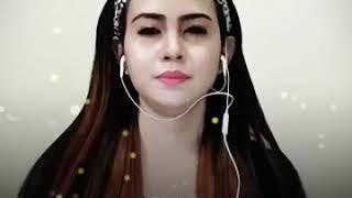 Yantie Sietie - Asmara