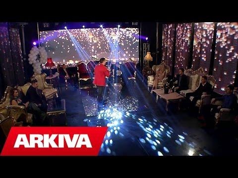 Meda - M'puc e ki (Official Video HD)