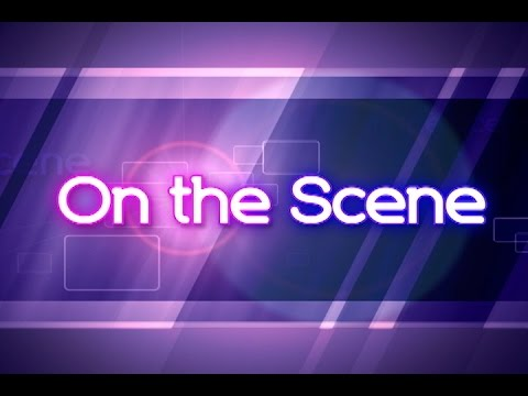 On the Scene - 2015 Suffolk Teen Summit / Suffolk Parks & Recreation Fall Programs