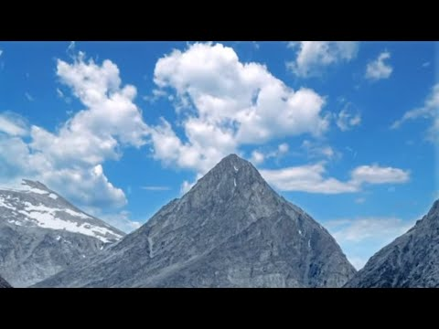 Holy Spirit Fill This Place | In His Presence Worship | Relaxing Music | Instrumental