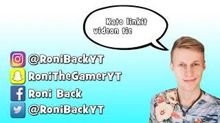 Kiinassa eläimillä ei ole oikeuksia.
