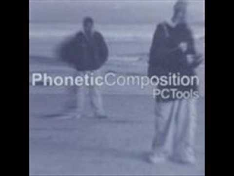 phonetic composition - army ants