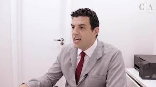 Secreção e corrimento vaginal - Instituto Costa Aguiar