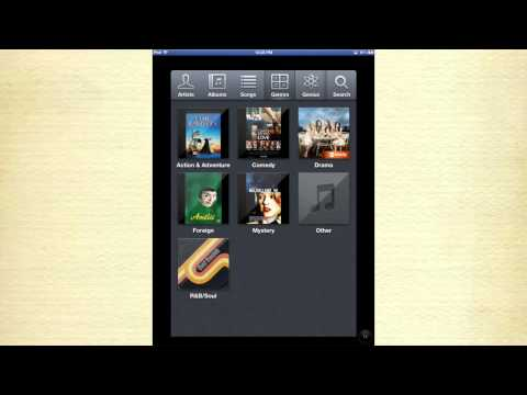 Top 3 New Apps: Drafts for iPad, Prismatic And Ecoute