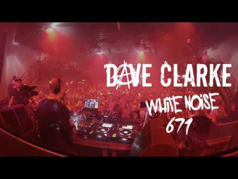 Whitenoise 671 (Dave Clarke Live at Melkweg ADE 2018)