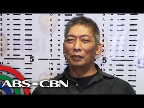 Dating opisyal ng Customs timbog sa 'pag-areglo' sa ilang kargamento | TV Patrol