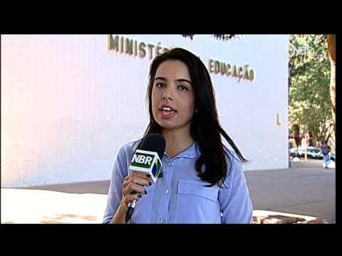 Web TV transmite 24 horas de informações sobre a Olimpíada em Libras