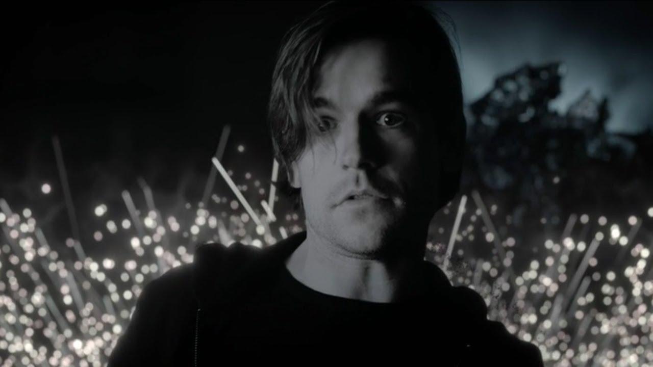 Download The Magicians- 4x13    Season Finale    Quentin's Death    SYFY