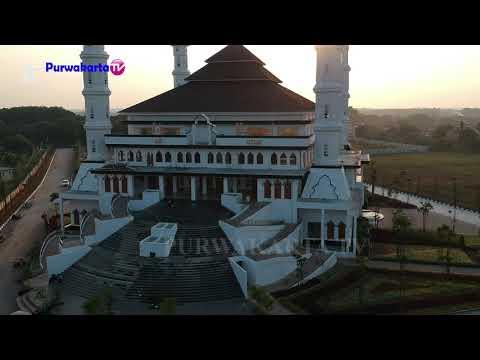 kang-dedi-mulyadi-bagea-sawal-munggaran-1440-h-dkm-tajug-gede-cilodong-purwakarta