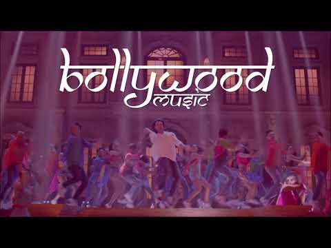 Rangtaari Video | Loveratri | Aayush Sharma | Warina Hussain | Yo Yo Honey Singh | Tanishk Bagchi