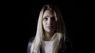 Baixar My Life Is Going On (La Casa de Papel) - Andre Antunes ft. Vanessa Dias