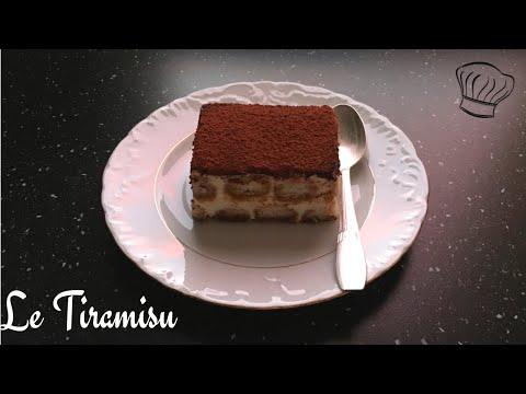 tiramisu-sans-oeufs---recette-facile