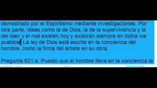 20 - Leyes Morales - Caspítulo 1
