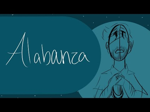 In the Heights: Alabanza Animatic