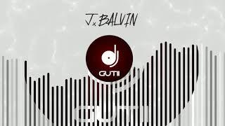 J Balvin Zion Lennox No Es Justo Mambo Remix Trave DJ Minost Proyect.mp3