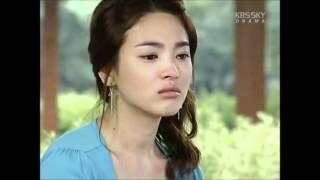 full house ost  Geu Deh Ji Geum ^^