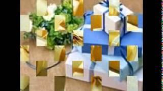 видео подарки купить киев