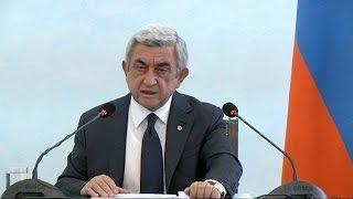 Nagorno-Karabakh: an issue extending beyond Armenia and Azerbaijan