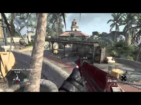 me playing crysis warhead (2x 8800gt) from YouTube · Duration:  3 minutes 48 seconds