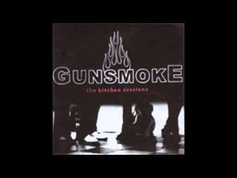 Gunsmoke - 1. Tortured Soul