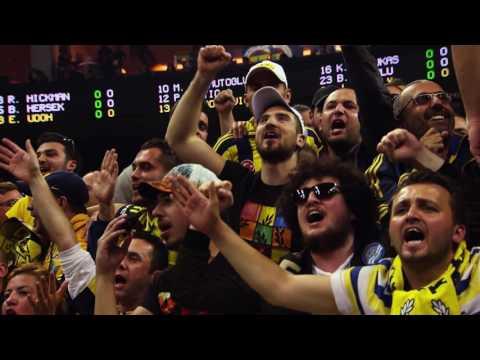 EuroLeague Weekly: Istanbul's basketball buzz