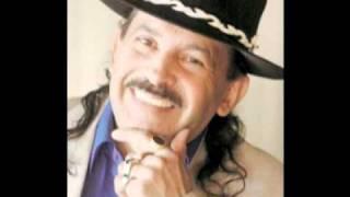 Antonio Rios - El Solitario