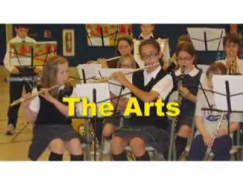 Diocese of harrisburg schools