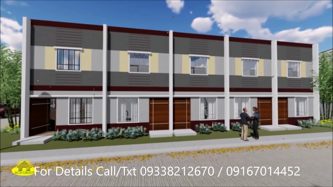Townhouse without Carport RCD Royale Homes Bulacan - YouTube on house with sunroom designs, house plans with porte cochere, house with terrace designs, house with pool designs, house designs for narrow lots, house with garages, house structure design, house with porch designs, art deco house designs, house with shake siding and stone, house structure parts, house plans with carports, luxury ranch home designs, house balcony designs, house kitchen designs, small house designs, house with covered patio designs, house with loft designs, house plans with porches, house with attic designs,