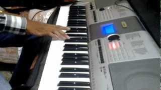 Anil kant - Ibadat karo (Instrumental)