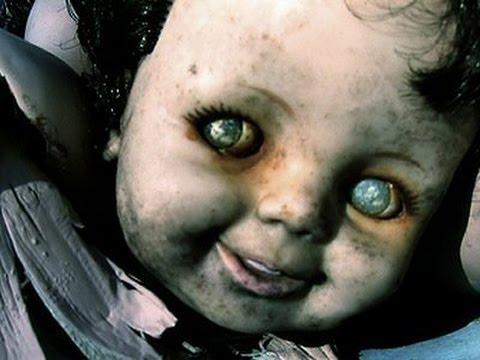 The Devils Doll Scariest Ouija Board Gone...