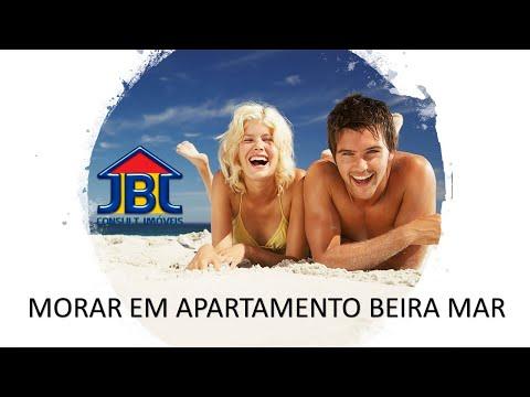 Apartamento com preço  imperdível- litoral norte de Alagoas