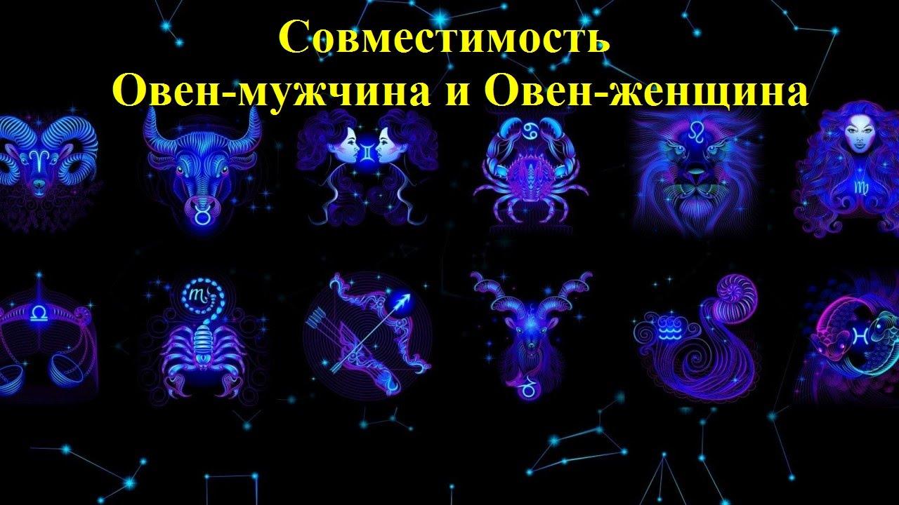 Ежедневный гороскоп) от - Игровые автоматы на