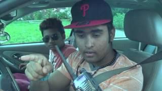 Nepali Funny Video