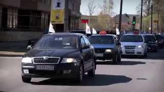 Такси ВЕЗЕТ / Великий Новгород