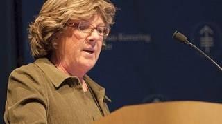 Managing Brain Cancer Symptoms -- Sloan-Kettering