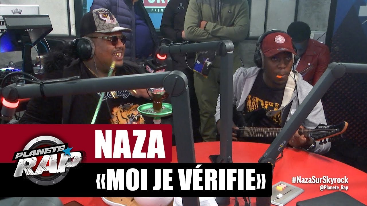 dadju je verifie mp3
