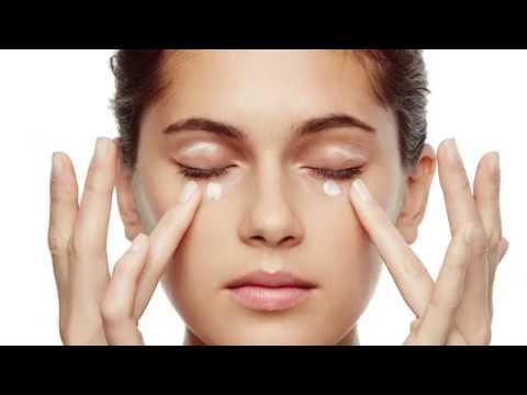 rituals eye lotion