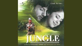 Aiyo Aiyo Rama (Jungle / Soundtrack Version)