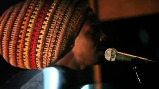 Meta and The Cornerstones MAYAN RIVER @ Tuff Gong Studios Jamaica