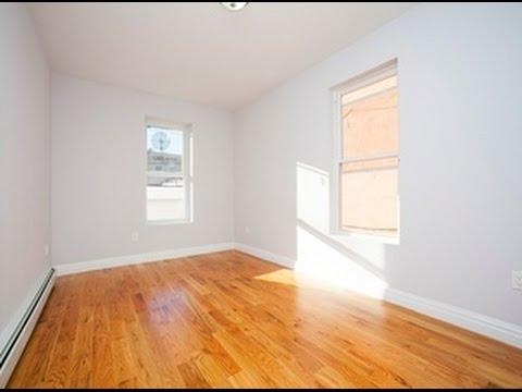 672X Linwood St # 1, Brooklyn, NY 11208, 7 beds 3 baths    sqft