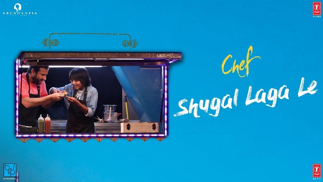 Image result for Shugal Laga Le