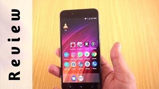 Xiaomi Mi A1 Review [Urdu/Hindi]