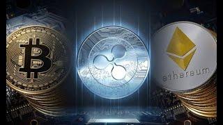 Cardano, Bitcoin, Ethereum, XRP Price analysis & Stock Market Weekly Review
