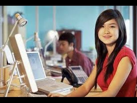 Online Degrees Part 14