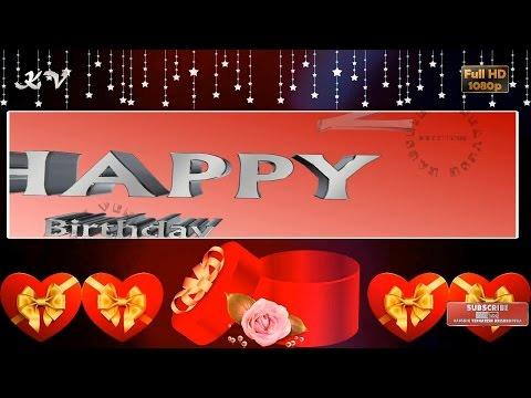 happy-birthday-best-wishes,-whatsapp-video,-free-download,-greetings,-messages,-animated-quotes