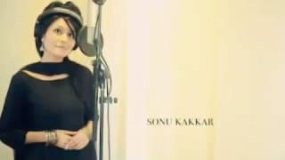 Enna sona Full hd song Cover by Sonu Kakkar(Ok jaanu movie)