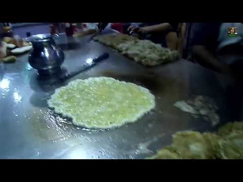 how to make burger || burger recipe || delicious chicken burger recipe || Fast Food 786
