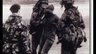 Guerra de Malvinas 1982 - PATRIA O MUERTE