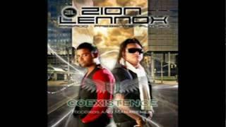 CELOS DE ZION Y LENOX.wmv