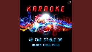 Alive (Karaoke Version)